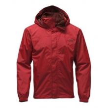 Men's Resolve Jacket