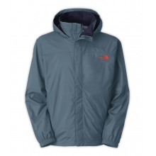 Men's Resolve Jacket by The North Face