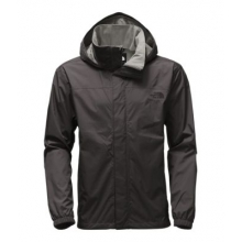 Men's Resolve Jacket by The North Face in Charlotte Nc