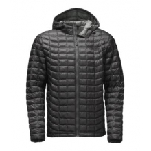 Men's Thermoball Hoodie by The North Face in Kalamazoo Mi
