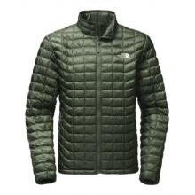 Men's Thermoball Full Zip Jacket by The North Face in Beacon Ny