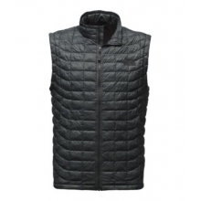 Men's Thermoball Vest by The North Face in Park Ridge Il