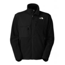 Men's Denali Jacket by The North Face in Carol Stream Il