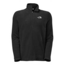 Men's Tka 100 Glacier 1/4 Zip by The North Face in Littleton Co