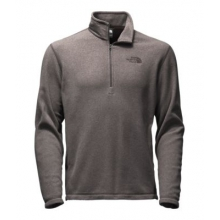 Men's Tka 100 Glr 1/4 Zip by The North Face in Knoxville Tn