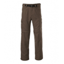 Men's Paramount Peak Ii Convertible Pant by The North Face in Flagstaff Az