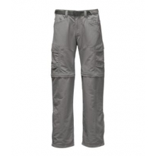 Men's Paramount Peak Ii Convertible Pant by The North Face in Fairbanks Ak