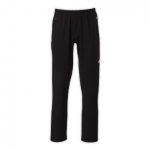 Men's Impulse ActIVe Pant