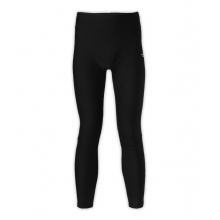 Men's GTD Tight by The North Face