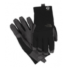 Recoil Glove by The North Face in Okemos Mi
