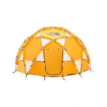 2-Meter Dome by The North Face