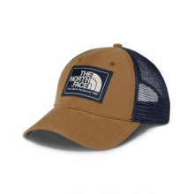 Mudder Trucker Hat by The North Face in Grosse Pointe Mi