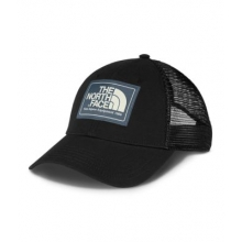 Mudder Trucker Hat by The North Face in Paramus Nj