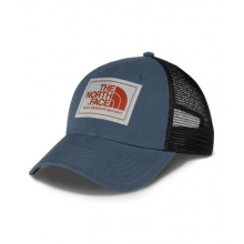 Mudder Trucker Hat by The North Face in Manhattan Ks