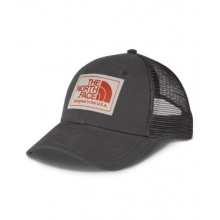 Mudder Trucker Hat by The North Face in Champaign Il