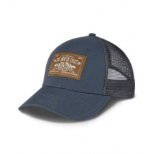 Mudder Trucker Hat by The North Face in Naperville Il