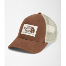 Mudder Trucker by The North Face in Aurora CO