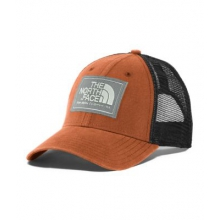 Mudder Trucker Hat by The North Face in Columbia Sc