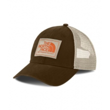 Mudder Trucker Hat by The North Face in Anderson Sc