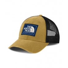 Mudder Trucker Hat by The North Face in Tulsa Ok