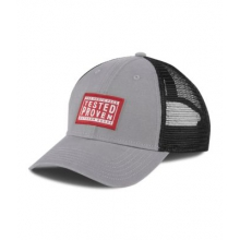 Mudder Trucker Hat by The North Face in Prescott Az