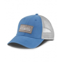 Mudder Trucker Hat by The North Face in Greenville Sc