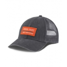 Mudder Trucker Hat by The North Face in Brighton Mi