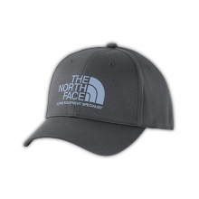 High Density Ball Cap by The North Face