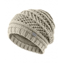 Back Pocket Beanie by The North Face