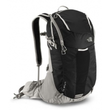 Litus 32 by The North Face