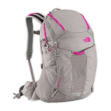 Aleia 32 by The North Face
