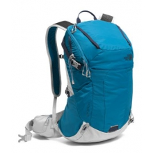 Litus 22 by The North Face