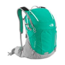 Aleia 22 by The North Face