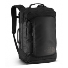 Refractor Duffel Pack by The North Face