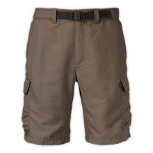 Men's Paramount II Cargo Short