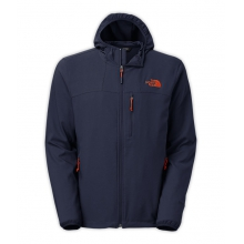 Men's Nimble Hoodie by The North Face