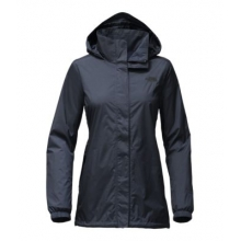 Women's Resolve Parka