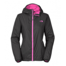 Women's Pitaya 2 Jacket by The North Face