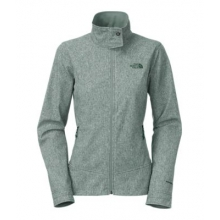 Women's Calentito 2 Jacket by The North Face in Clarksville Tn