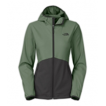 Women's Nimble Hoodie by The North Face
