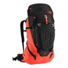 Cobra 60 by The North Face