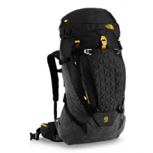 Cobra 52 by The North Face