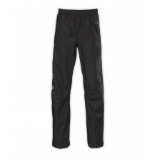 Resolve Pant by The North Face