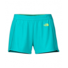 Women's Pulse Short by The North Face
