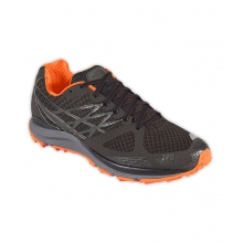 Men's Ultra Cardiac by The North Face