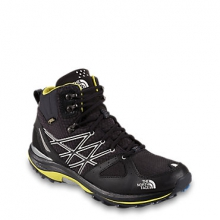 Men's Ultra Fastpack Mid GTX by The North Face