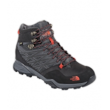 Men's Hedgehog Hike Mid GTX by The North Face