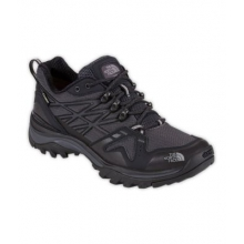 Men's Hedgehog Fastpack Gtx by The North Face in Squamish Bc