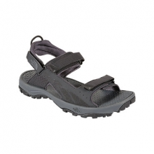 Men's Stormen's Sandal by The North Face