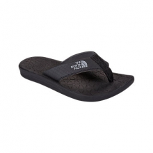 Men's Basecamp Lt Flip-flop by The North Face
